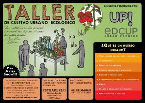 EDCUP_Taller_A3_web