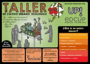 EDCUP_Taller_A3 Ecolocal web