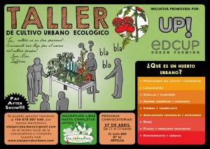 EDCUP_Taller_A3_3 web Comadres