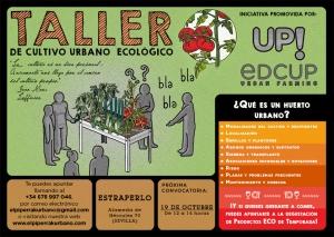 EDCUP_Taller_N5_web