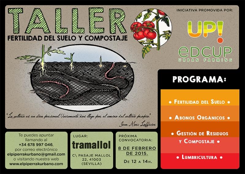 EDCUP_Taller_WEB_Compostaje