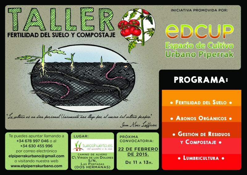 EDCUP_Taller_A4_CompN2 (3)