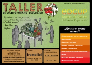 EDCUP_Taller_CUE_N6_web (2)