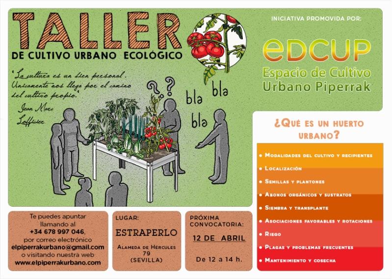 EDCUP_Taller_web