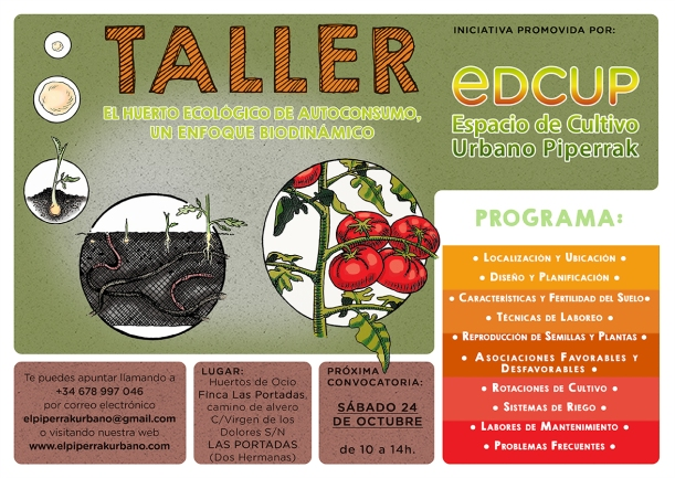 EDCUP_Taller_Autoconsumo-Biodinamico_Web_N1