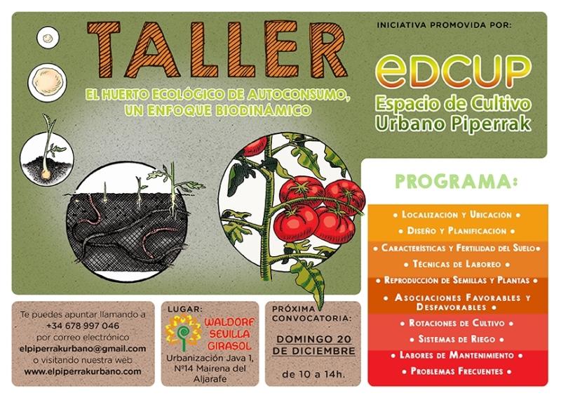 EDCUP_Taller_Autoconsumo-Biodinamico_Web_N2