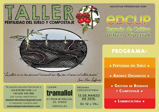 EDCUP_Taller_CompN3_web