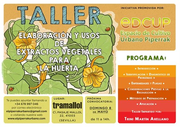 EDCUP_Taller_06_Tratamientos_Biologicos_HUrbano_Web