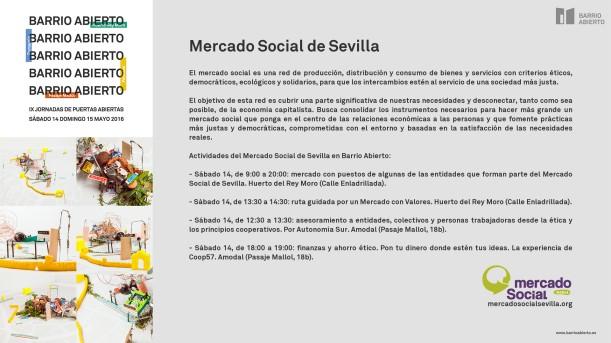 barrio_abierto_mssevilla (1)