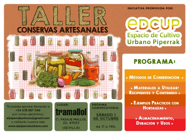 edcup_taller_conservas_artesanas_n1_web
